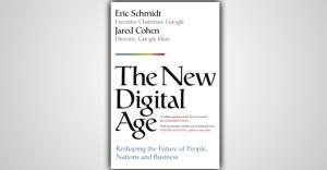 digital-age-670