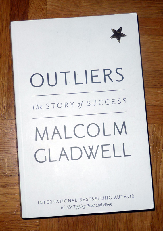 the real meaning of success according to malcolm gladwell However, malcolm gladwell asserts that success is not something that one can necessarily create for themselves so easily and freely in fact, according to his book outliers: the story of success, in order to stand above society, society must in a way become your benefactor of opportunities.