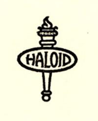 1937_Haloid_Logo_xerox
