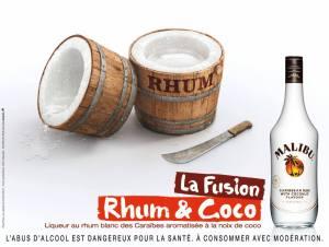 Malibu-rum-coco-2