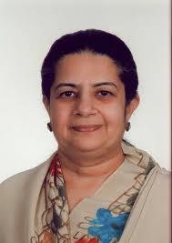 Rajashree Birla