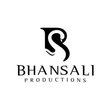 Sanjay Bhansali