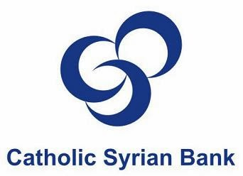 Catholic-Syrian-Bank-Recruitment