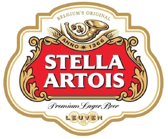 Stella Rtois