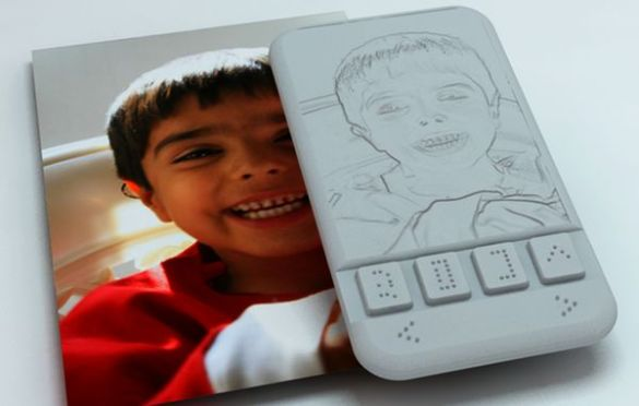 Touchscreen-Braille-Phone-by-Sumit-Dagar1