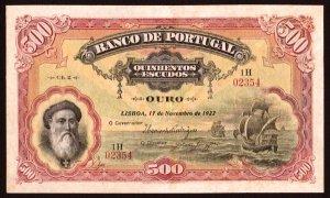 Vasco-da-Gama-500