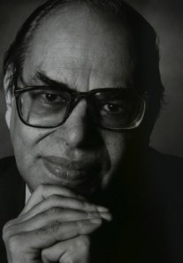 mahbub-ul-haq