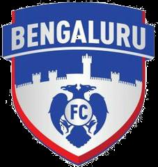 FC_Bengaluru