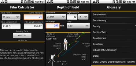 kodak-cinema-tools-screenshots